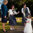 Penn Buckinghamshire, Bridesmaids