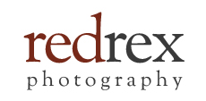 redrex photography