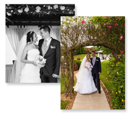 Wedding prints from redrex